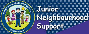 Junior Neighbour Hood Support